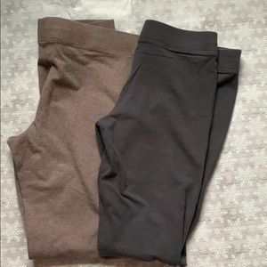 Express leggings
